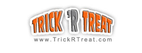 Trick 'R Treat - Halloween Costumes